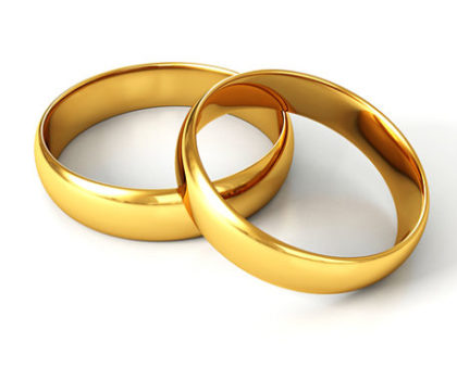 Frasi Matrimonio Aforismi.200 Frasi Citazioni Pensieri Aforismi E Battute Divertenti Sul