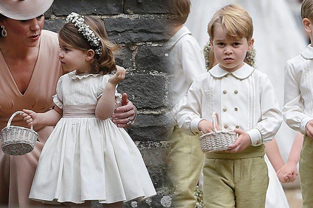 Matrimonio In Inghilterra : Harry e meghan ecco come sarà il matrimonio più atteso dell anno