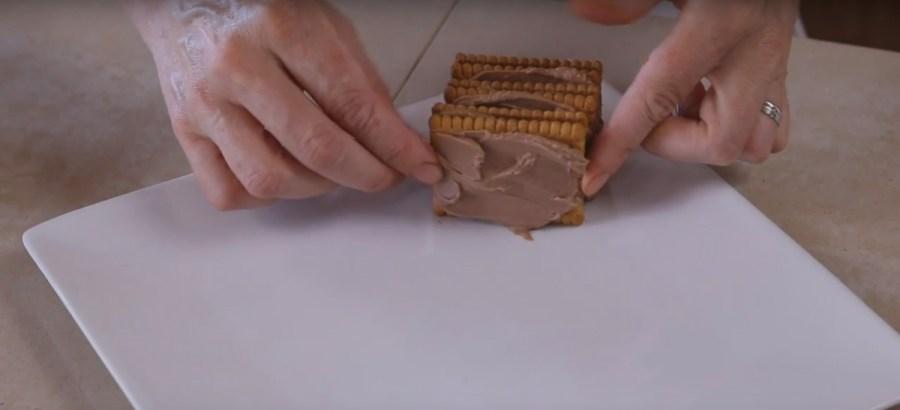 mattonella-nutella-mascarpone