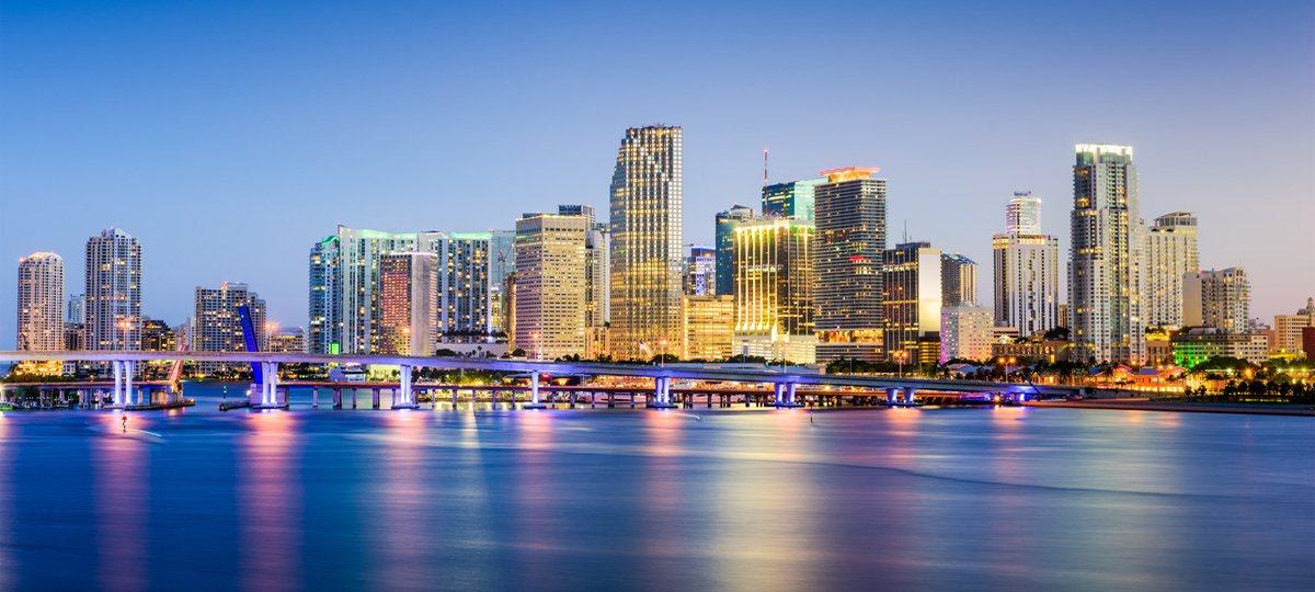 Come prepararsi per un viaggio a Miami