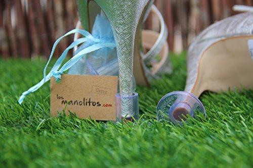 Salvatacchi: alleati di spose ed invitate!
