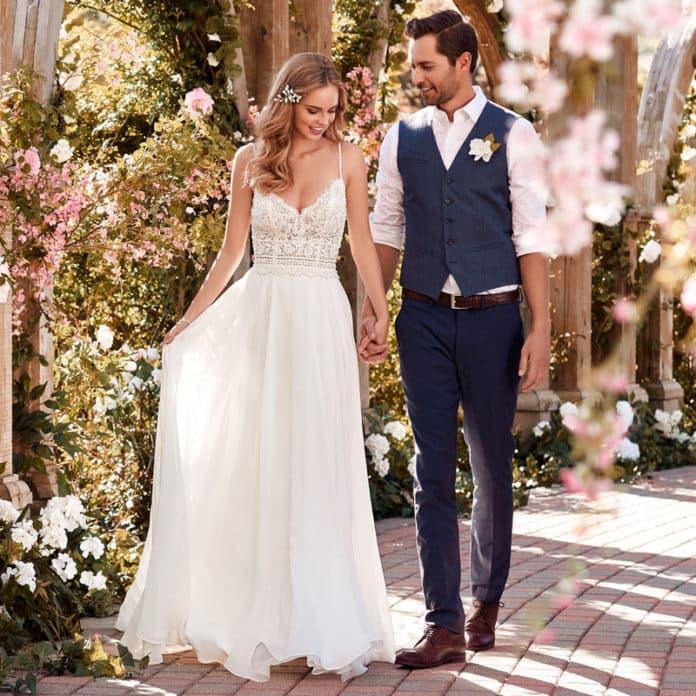 Galateo del matrimonio: i costi a chi spettano?