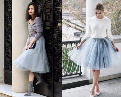 Come vestirsi per un matrimonio d'inverno