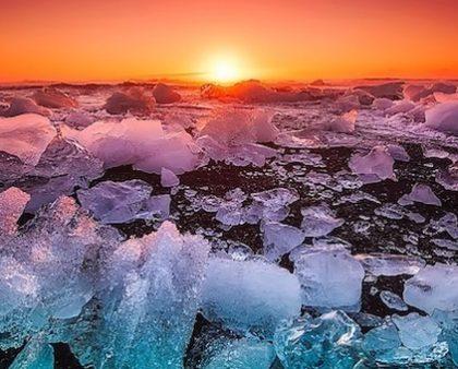 Viaggio in Islanda, alla scoperta di una terra magica